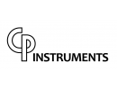 CP INSTRUMENTS